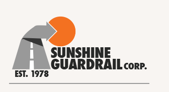 Sunshine Guardrail Corp.